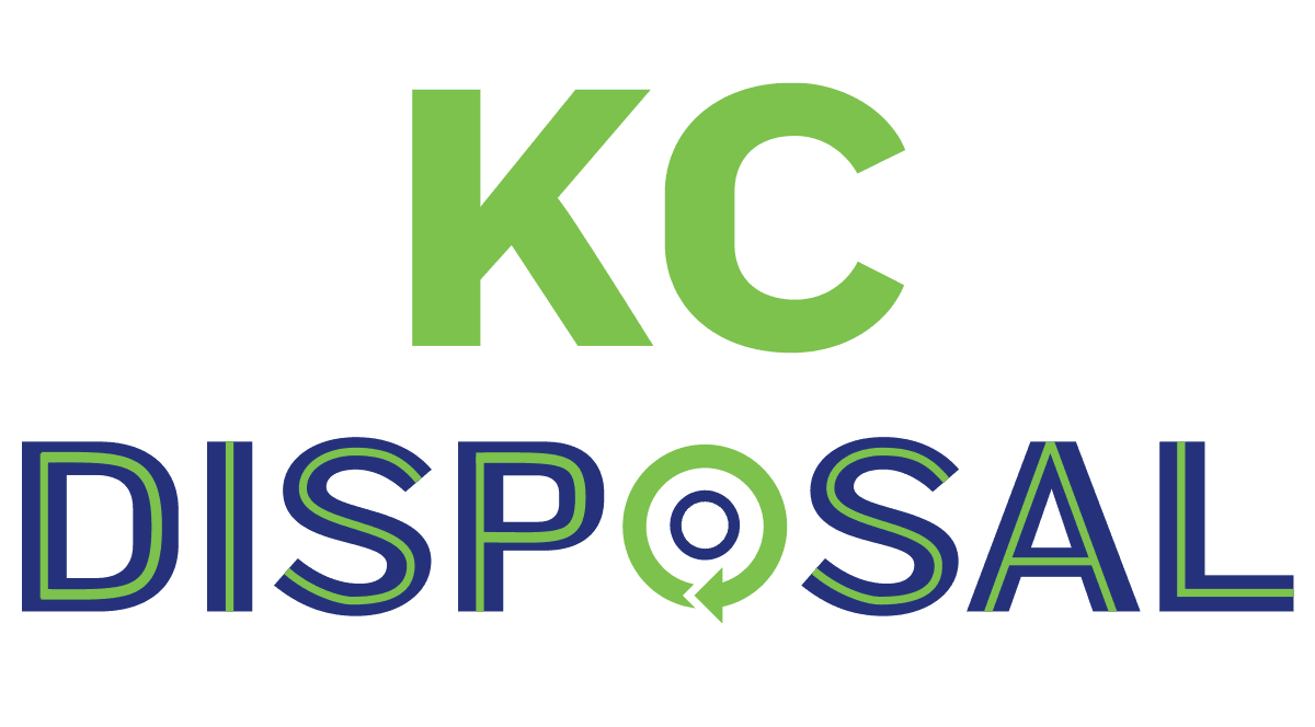 KC Disposal